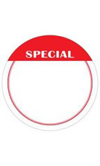 Circle Economy Special Sign Cards