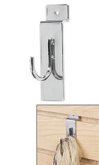 Chrome Display Hook for Slatwall