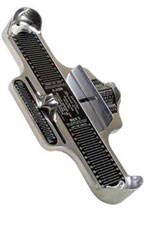 Men's Brannock® Device Shoe Sizer