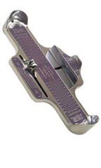 Women's Brannock® Device Shoe Sizer
