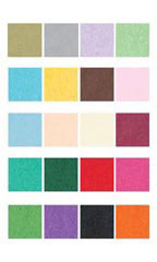Grand Rainbow Tissue Paper Pack