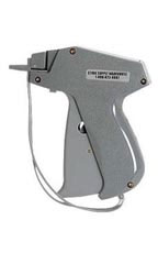 SSW Fine Fabric Tagging Gun
