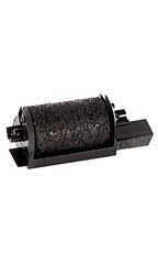 Replacement Ink Roller For Samsung® ER-150 Cash Register